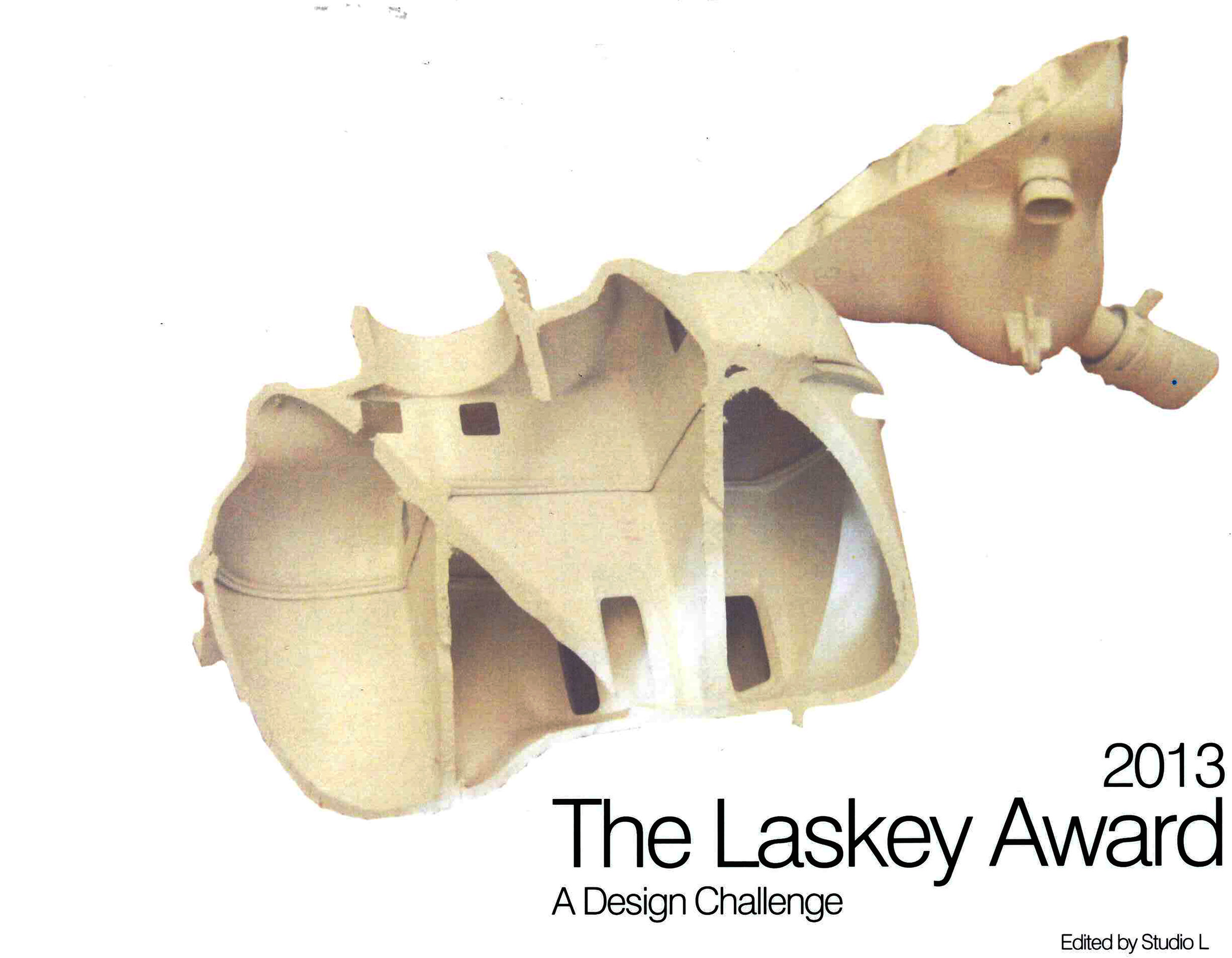 Laskey-cover.jpg