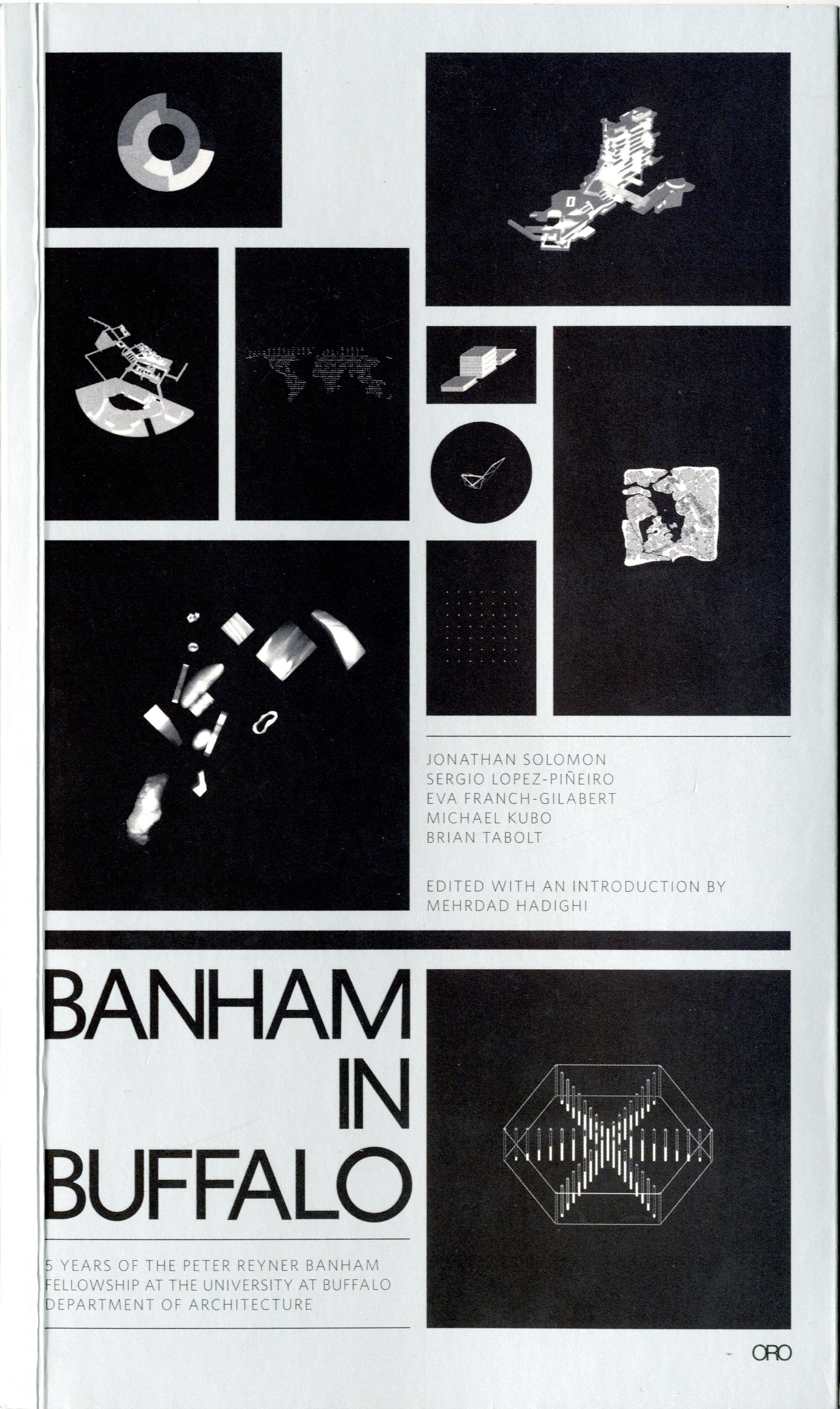 BANHAM-cover.jpg