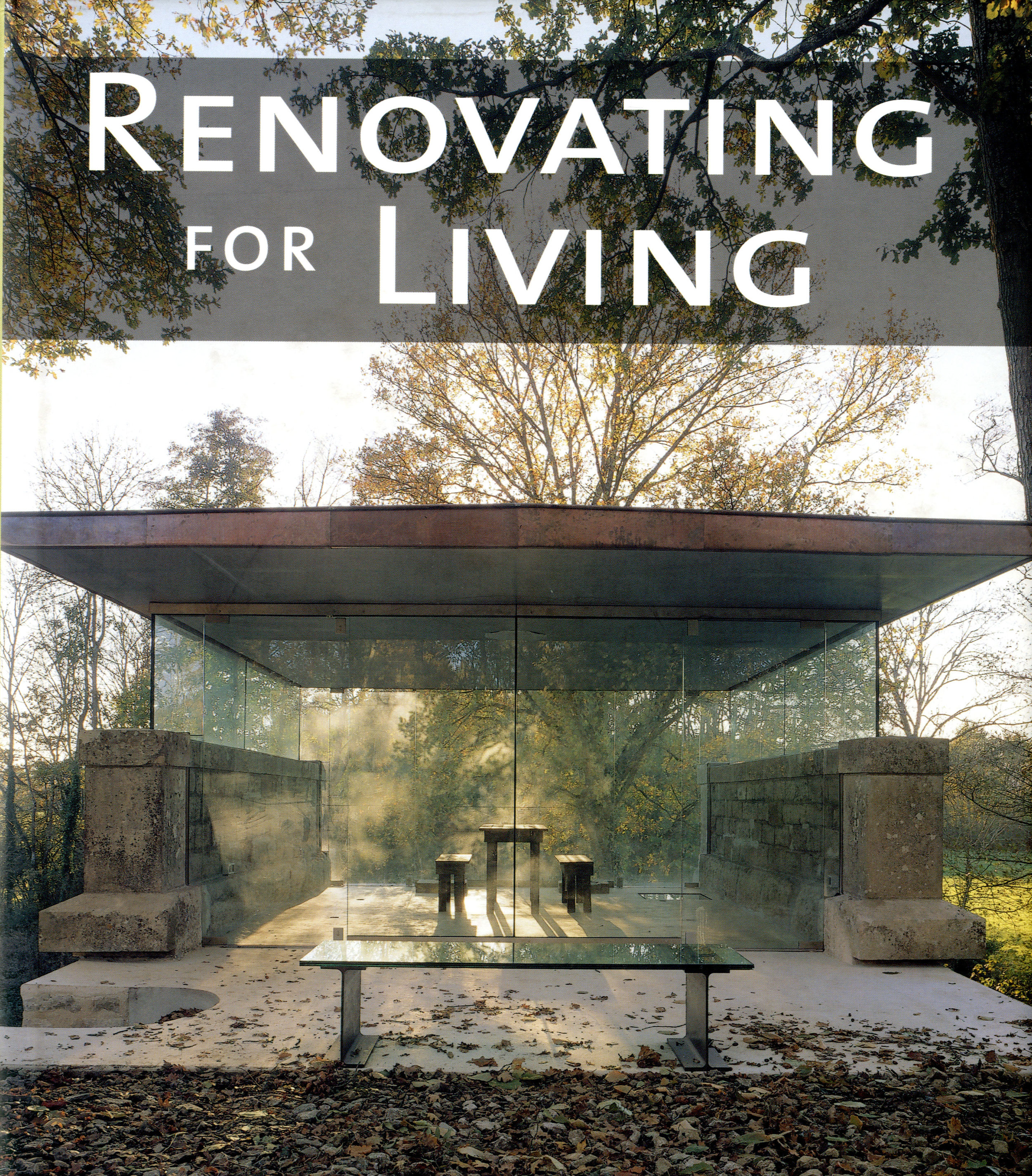 Renovating-cover.jpg