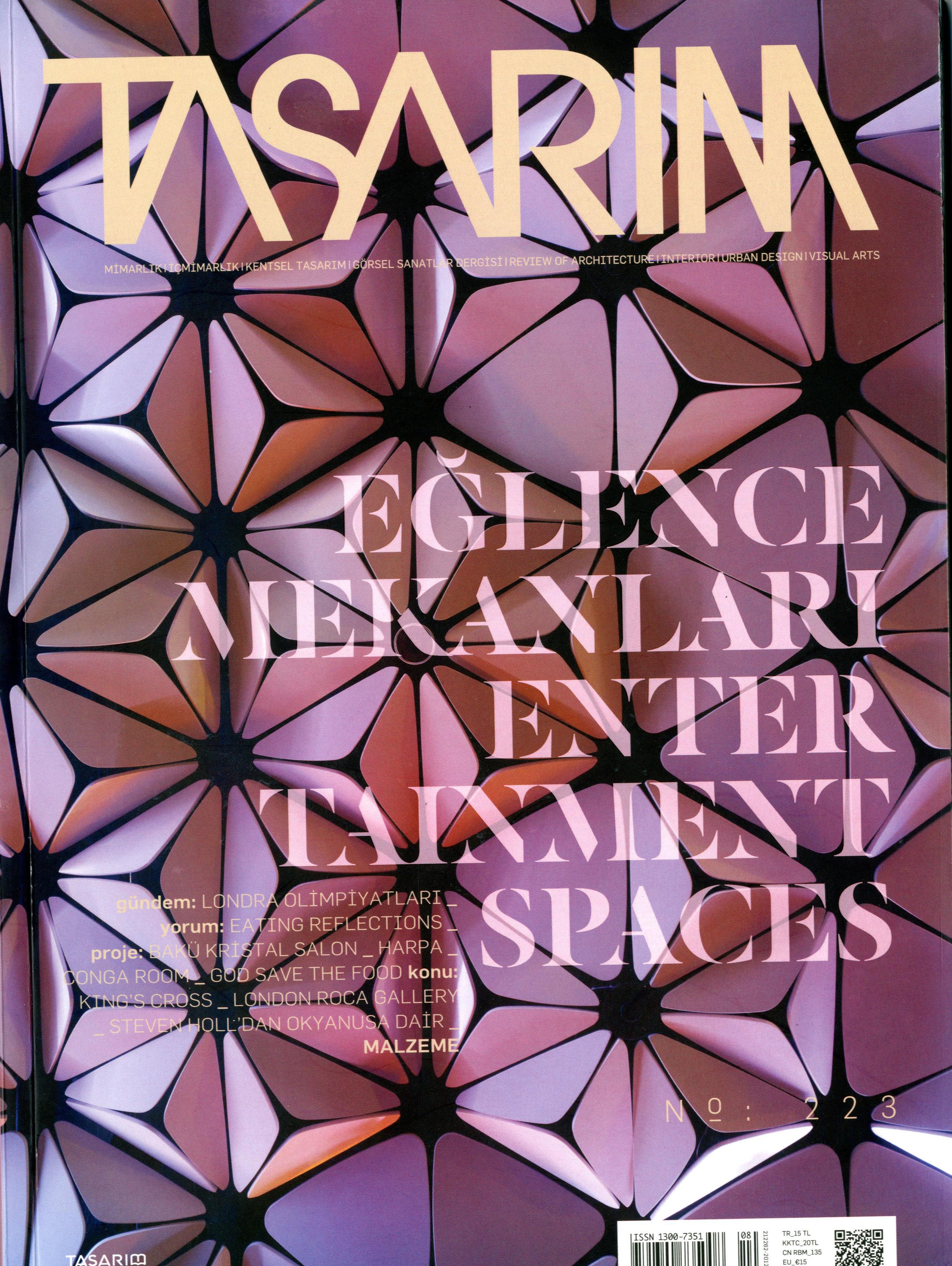Tasarim-cover.jpg