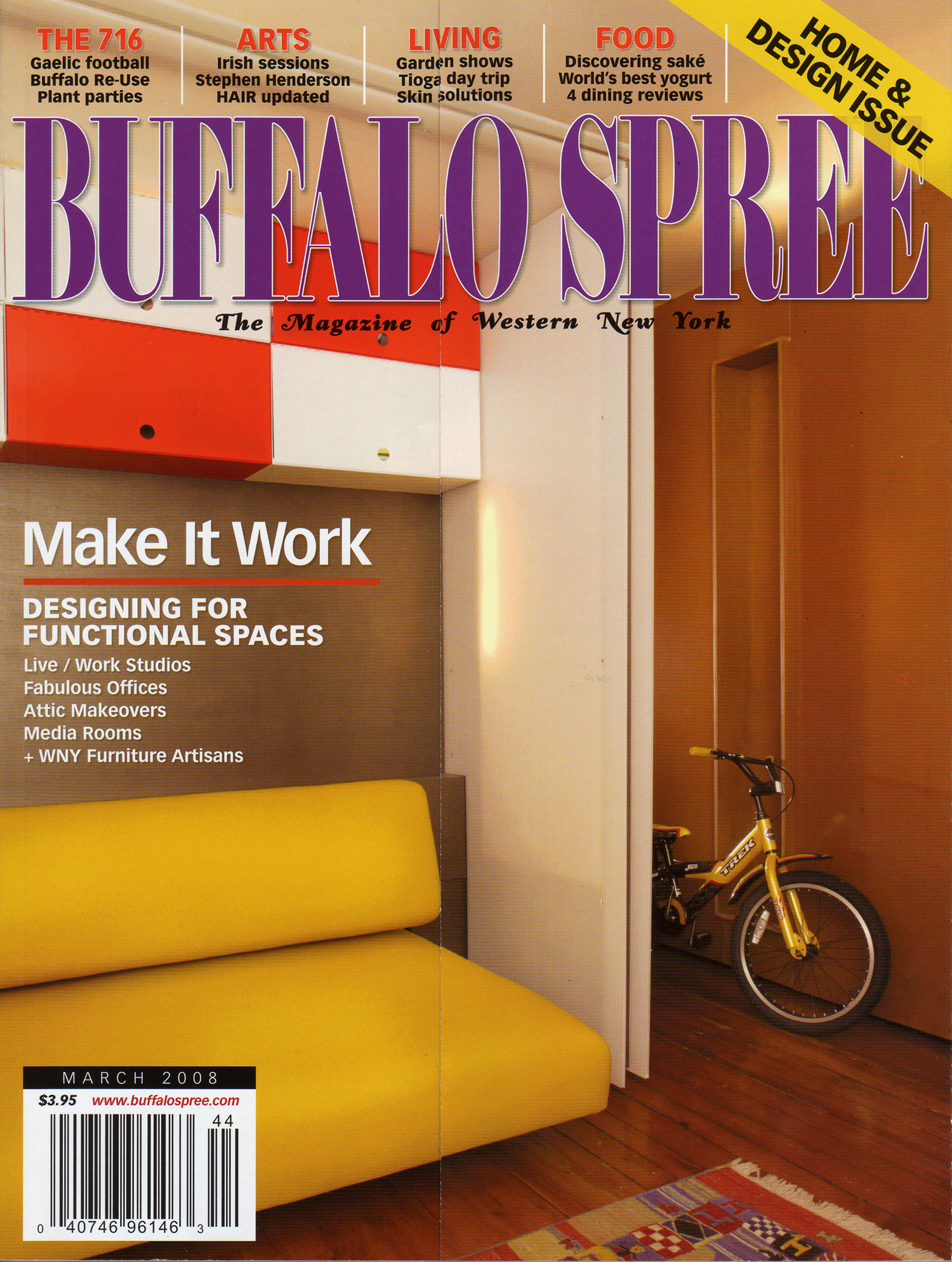 BuffaloSpree_Mar08Cover002.jpg