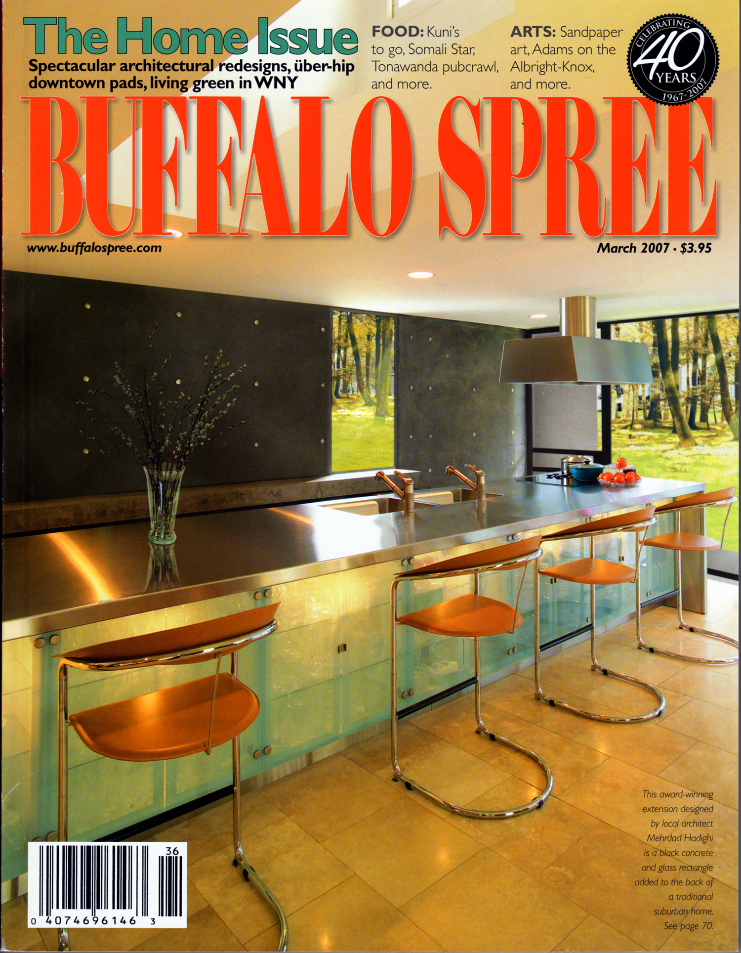 Buff. Spree Cover001.jpg