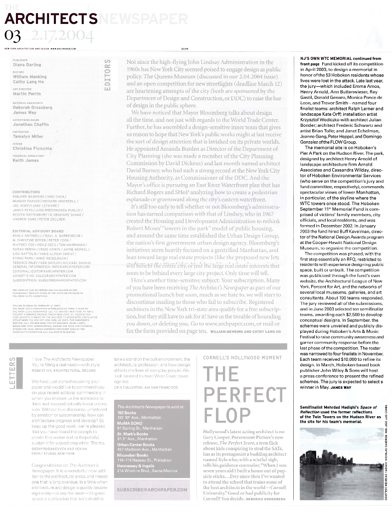 Arch Newspaper 2004.jpg