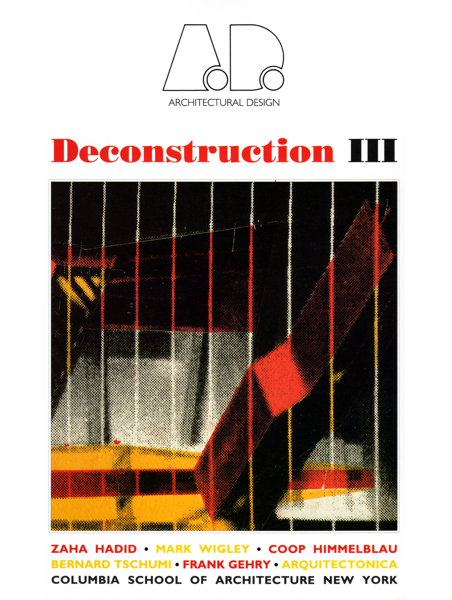 AD-Deconstruction_III-001.jpg
