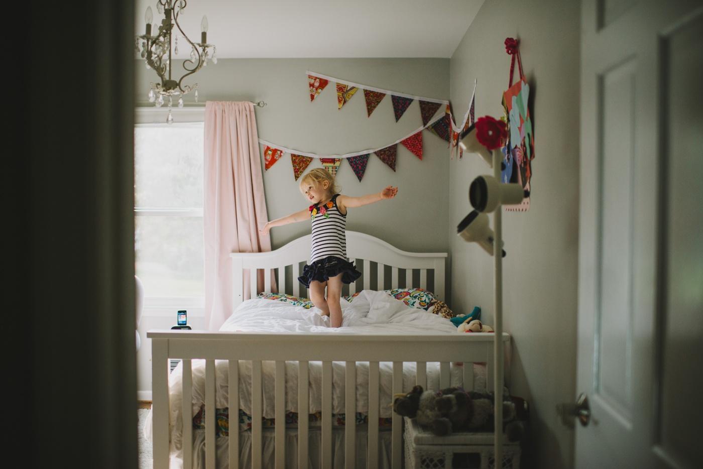 Yasmina Cowan | DC and Baltimore Family Photographer