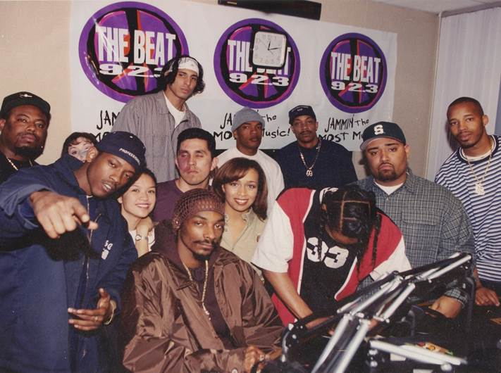 Street Science Radio 1996.jpg
