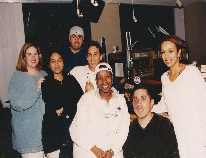 Street Science Radio Iyanla Vanzant 1997.jpg