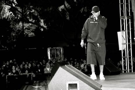 Fidel dfr Hip Hop for Education.jpg