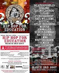 Hip Hop 4 Education 1.jpg
