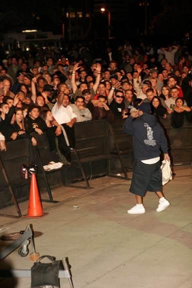 Hip Hop For Education 1.jpg