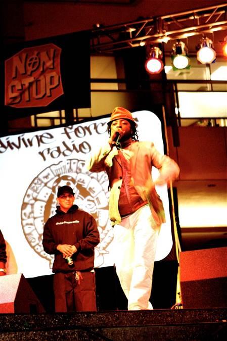 Will I Am dfr Radio Hip Hop For Education.jpg