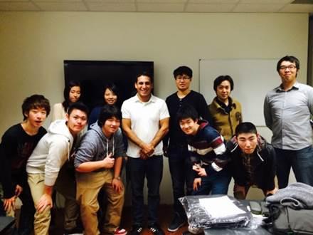 Japan Radio Classes 5.jpg