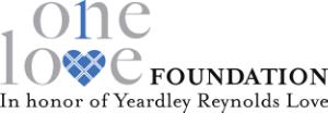 One_Love_Foundation_Logo.jpg