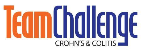 team-challenge-logo6.JPG