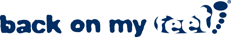 bomf_logo.png