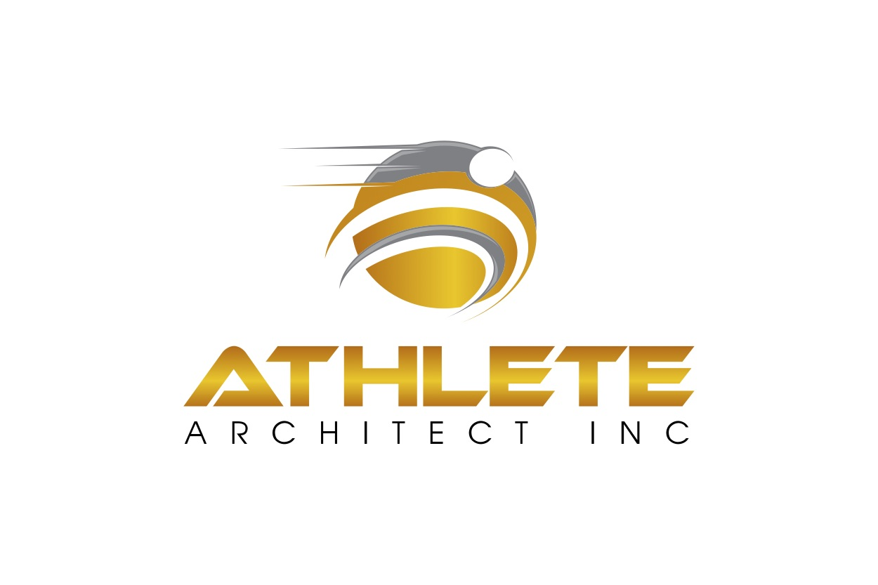 """""""Building Better Athletes from the Foundation Up!"""""""