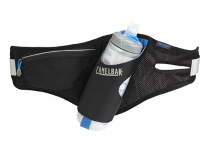 Camelbak Delaney   Hydration is important, even in freezing temperatures. CLICK TO SHOP >