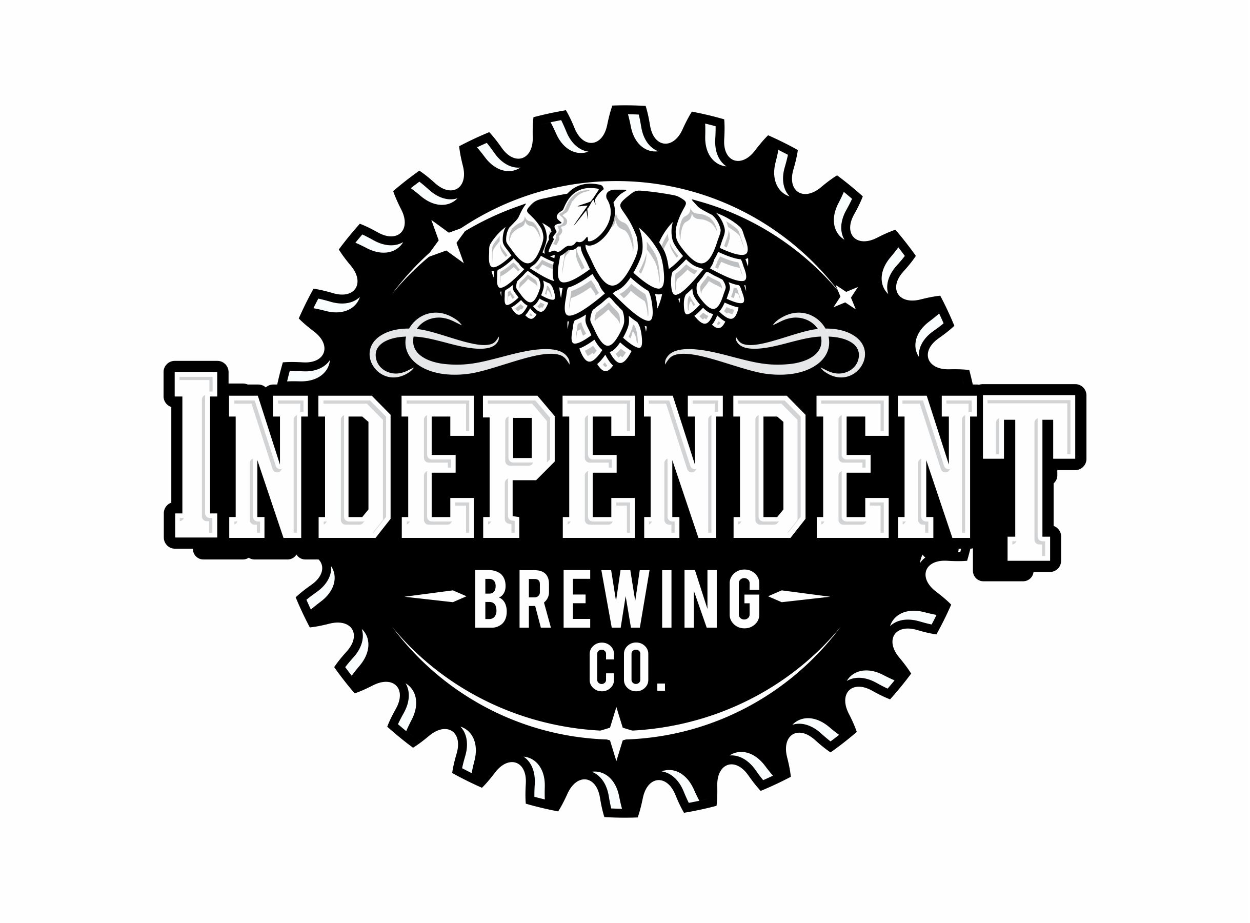 INDEPENDENT BREWING LOGO X (1)-2.jpg