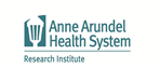 research-logo.jpg.png