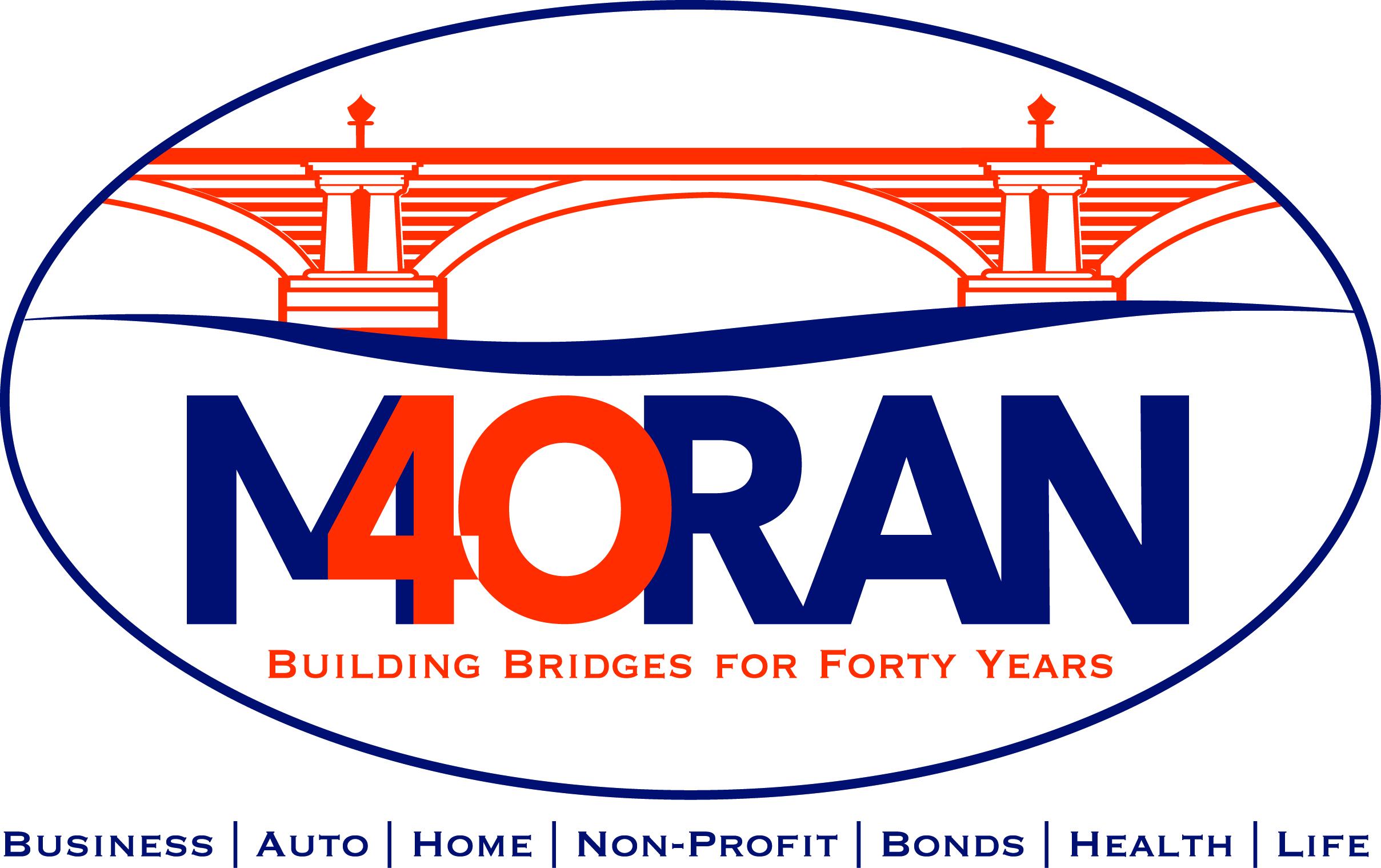 Moran-40-Logo-FINAL.jpg