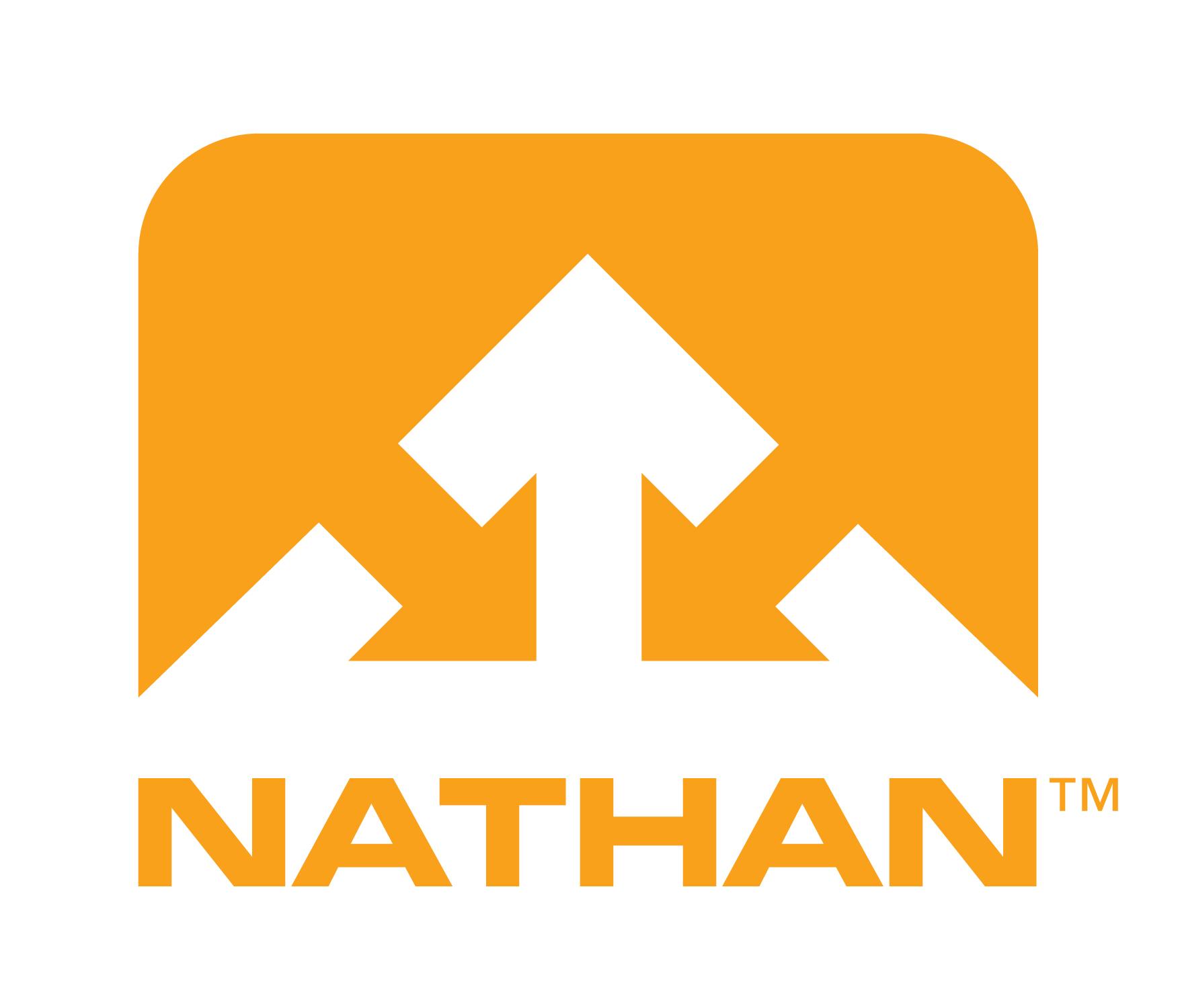 nathan-sports-logo.jpg