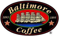 bmorecoffe.jpg
