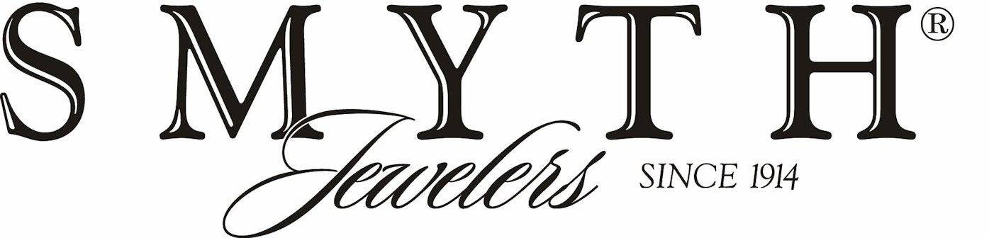Smyth_Logo_(K)_TRADEMARK bw.jpg