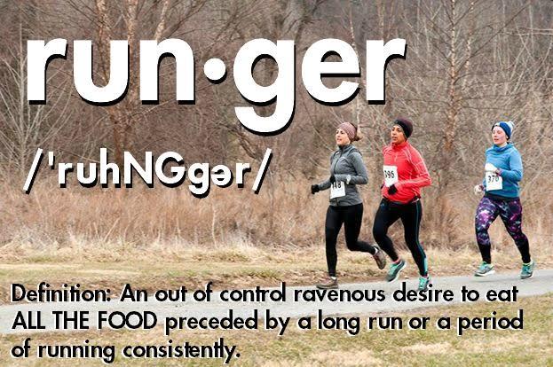 runger.jpg