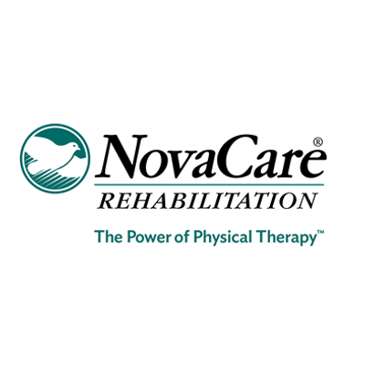 Physiotherapy-Logo.jpg