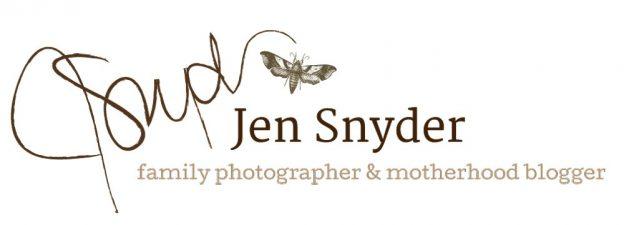 Jen-Snyder-Color-624x225.jpg