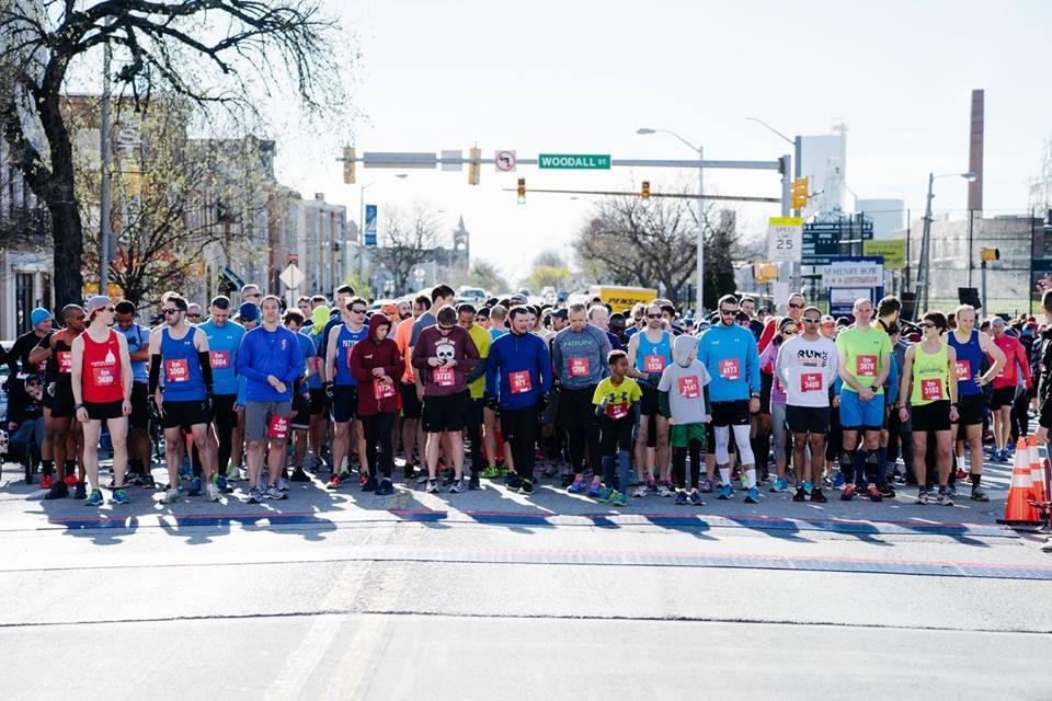 race starting line.jpg