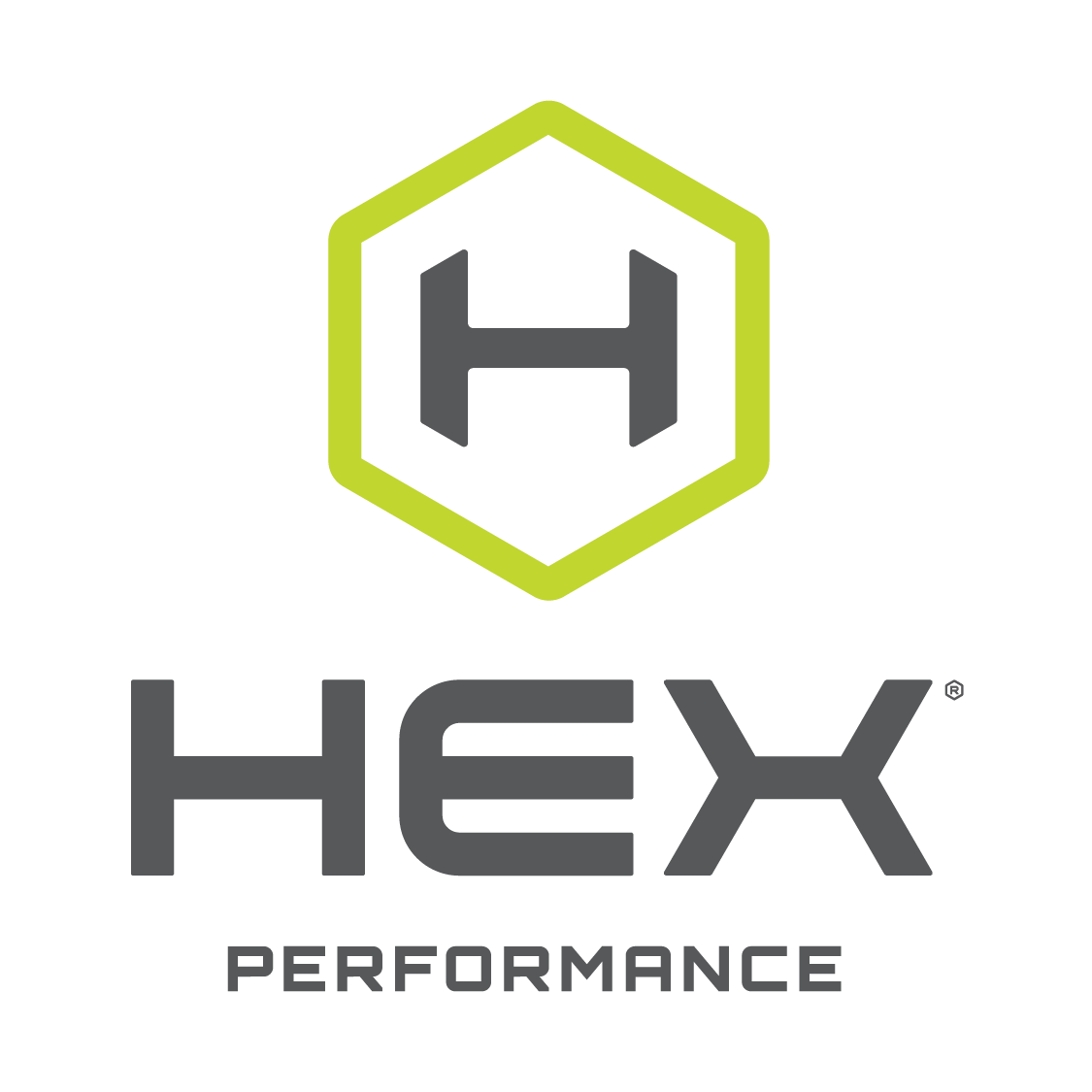 HEX Performance light bg.png