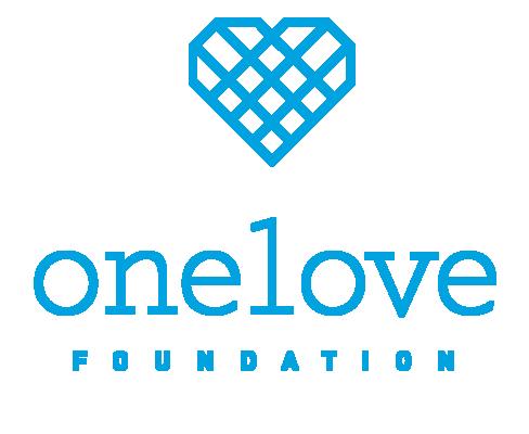 onelove_foundation_logo_2015.png
