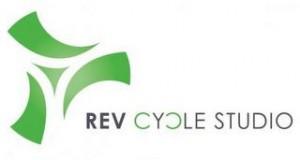 REVCycle2001-300x160.jpg