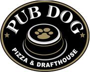 pub dog logo.png