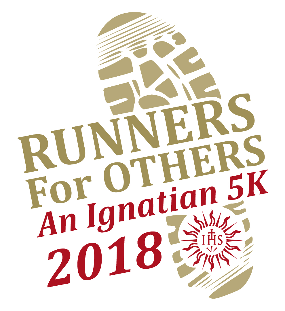 Runners_For_Others_2018.jpg