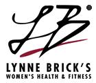 lynne brick's.jpg
