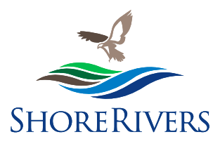 shorerivers.png