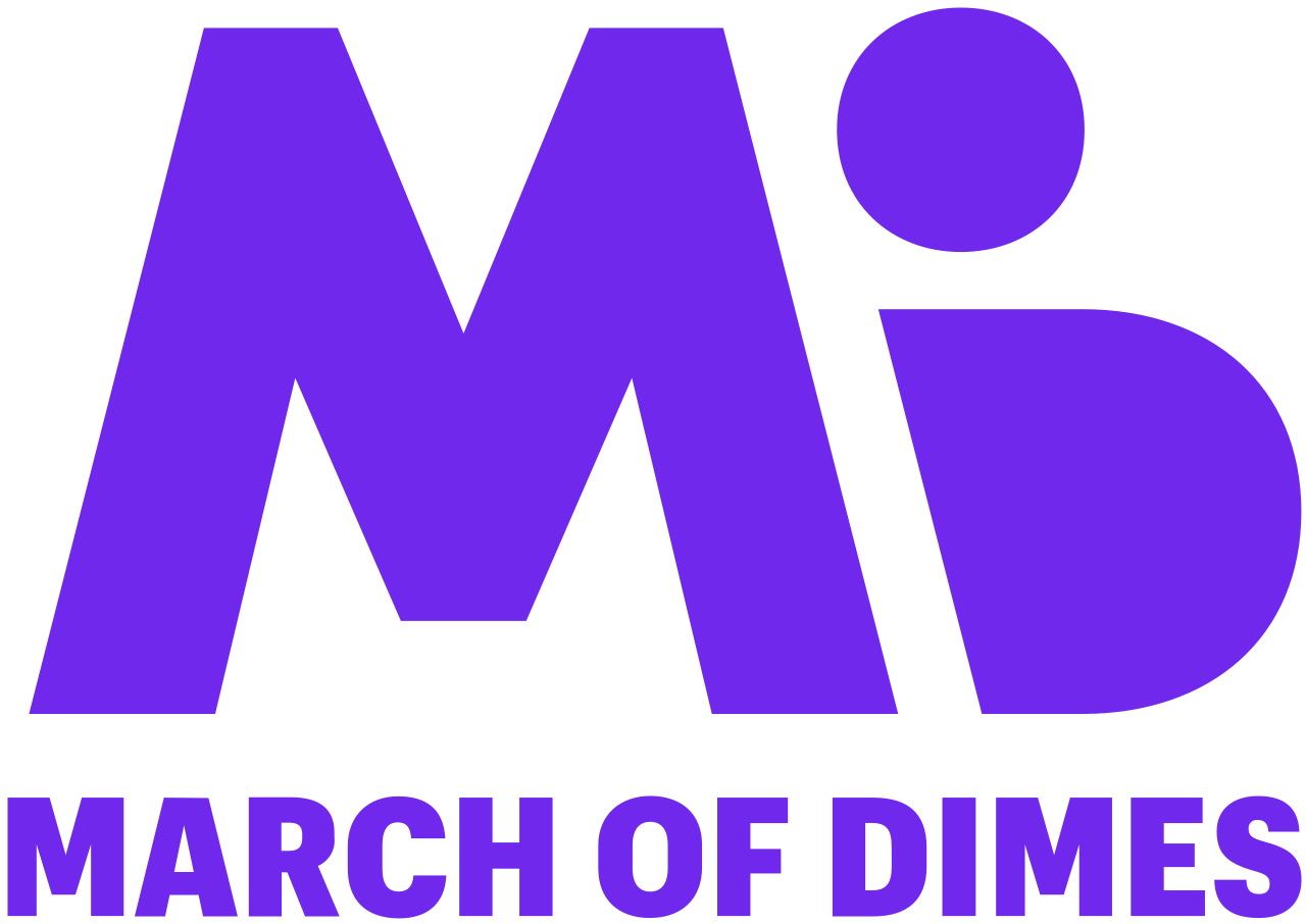 march of dimes.png