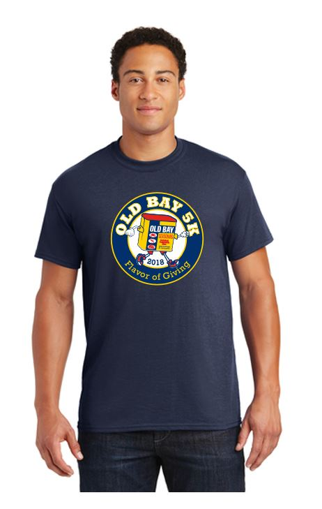 OB 5K T-Shirt 2018.JPG