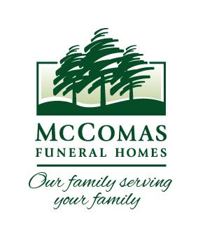McComasLogo_RGB.jpg