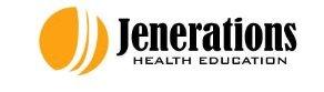 logo.june2016_jenerations.jpg