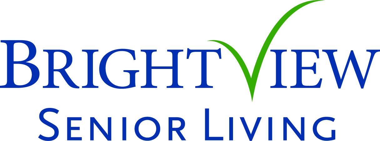 Brightview%20Senior%20Living%20JPG.jpg