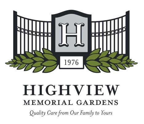 HV_logo-final.jpg