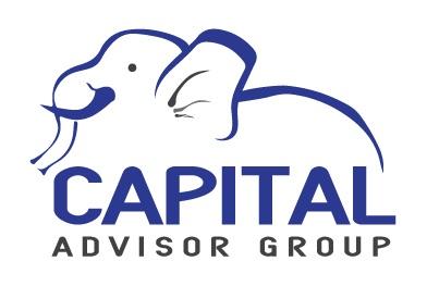 Capital Advisor Group Final-01.jpg