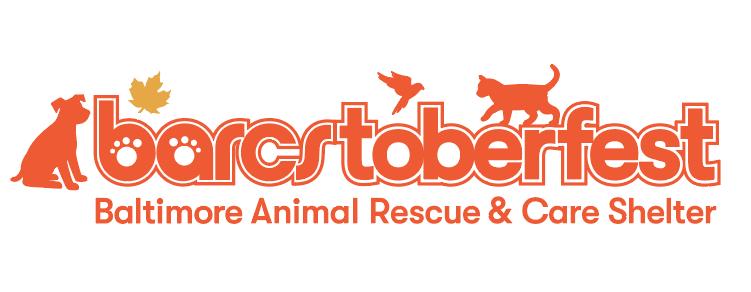 BARCStoberfest 2018 logo.png