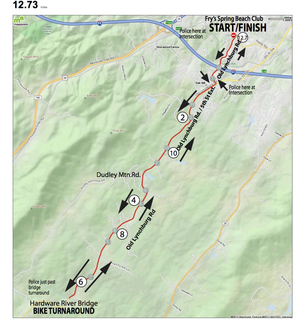 Bike_Map.PNG
