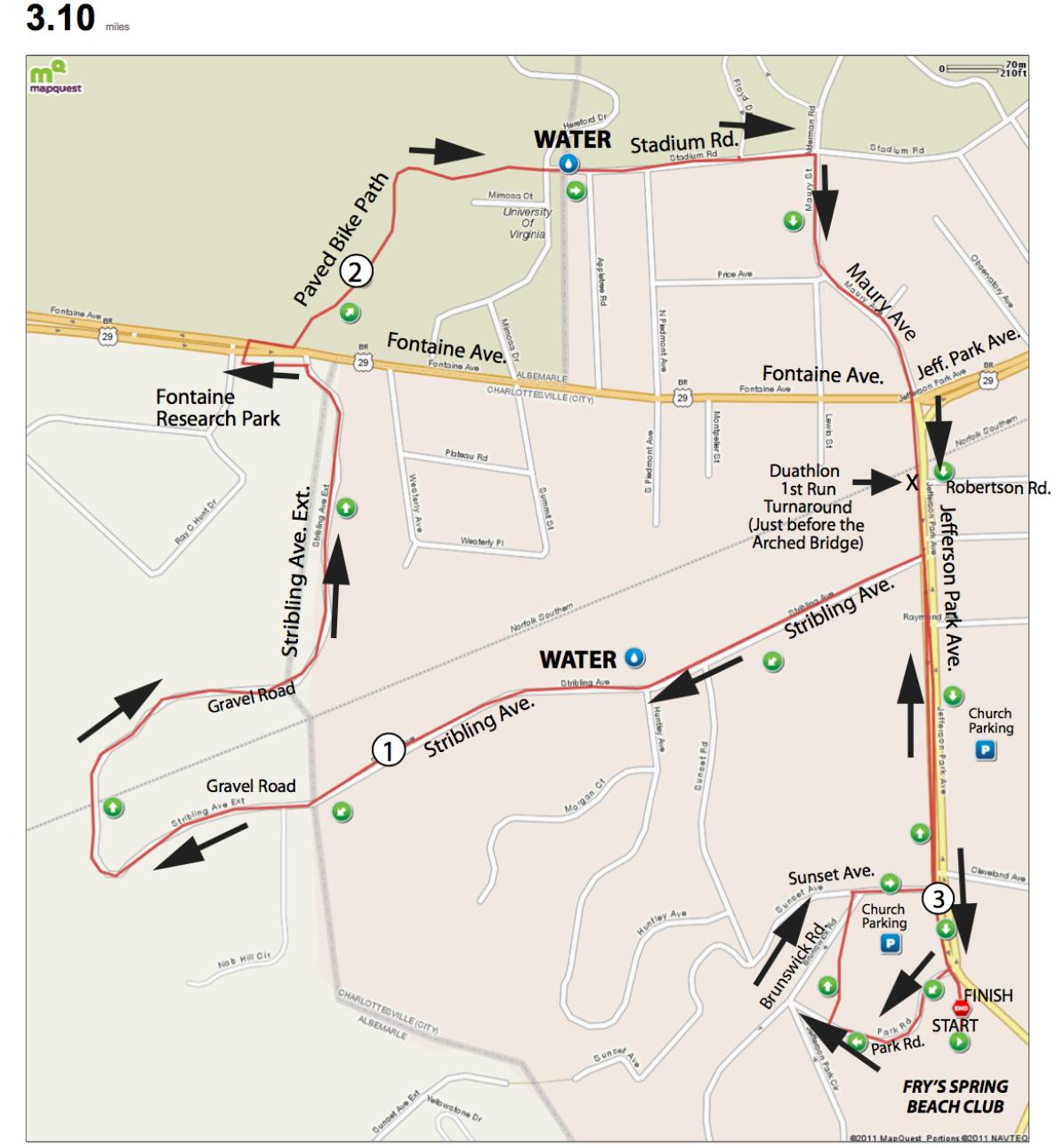 Run_Map.PNG
