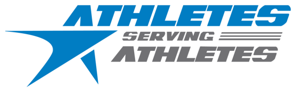 athletes serving athletes logo.png