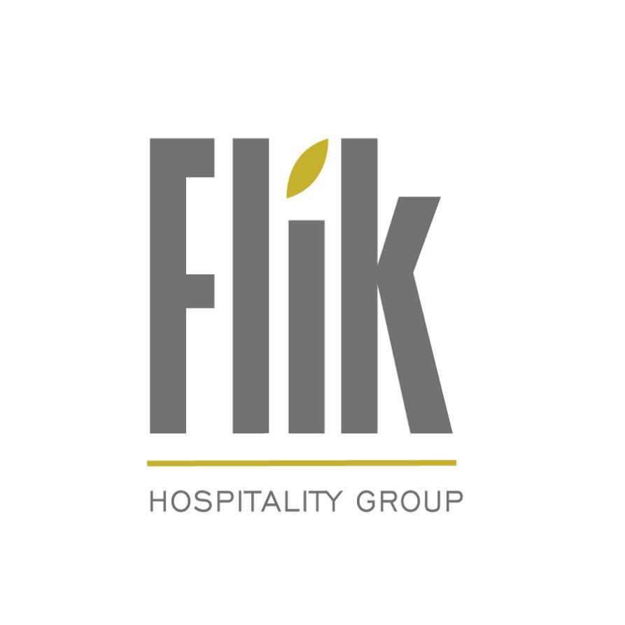 FLIK Hospitality Logo- Grey.jpg